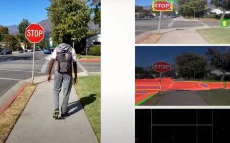 https://link.estadao.com.br/noticias/cultura-digital,mochila-equipada-com-inteligencia-artificial-ajuda-cegos-a-se-locomoverem-pelas-ruas,70003664072