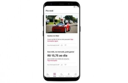 https://link.estadao.com.br/noticias/inovacao,guiabolso-lanca-servico-de-dicas-personalizado-com-inteligencia-artificial,70002518358