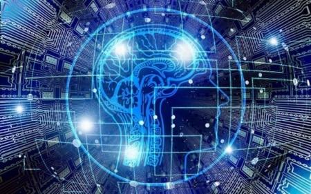 https://link.estadao.com.br/noticias/cultura-digital,einstein-e-usp-criam-inteligencia-artificial-para-detectar-coronavirus,70003263510