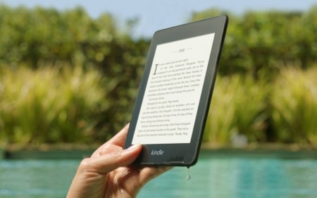 https://link.estadao.com.br/noticias/gadget,kindle-vale-a-pena-veja-pros-e-contras-do-leitor-digital-da-amazon,70003528239