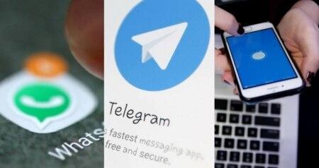 https://link.estadao.com.br/noticias/cultura-digital,whatsapp-telegram-ou-signal-qual-app-de-conversa-e-mais-seguro,70003586923