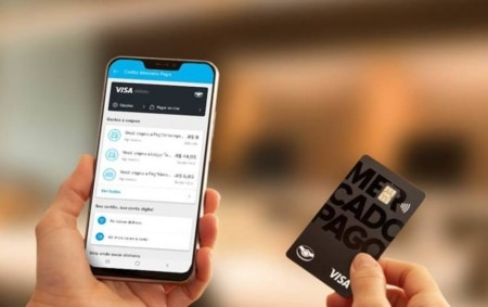 https://link.estadao.com.br/noticias/inovacao,mercado-pago-vai-lancar-cartao-de-credito-em-parceria-com-a-visa,70003644339
