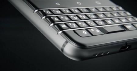 https://link.estadao.com.br/noticias/gadget,ces-2017-blackberry-vai-lancar-smartphone-android-com-teclado-fisico,10000098265