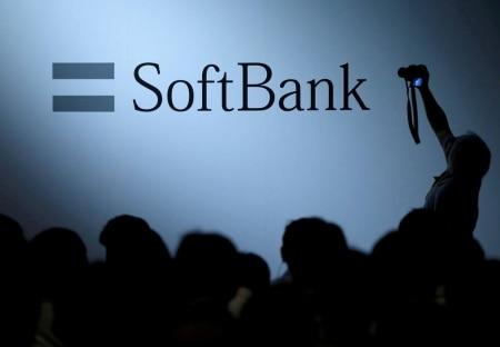 https://link.estadao.com.br/noticias/empresas,empresa-de-telefonia-da-softbank-abrira-capital-diz-jornal,70002150783