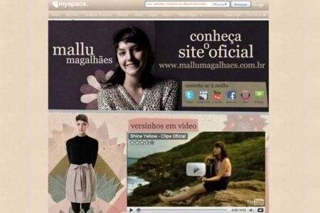 https://link.estadao.com.br/noticias/cultura-digital,hora-do-bis-para-o-myspace-pesquisadores-recuperam-fracao-de-cancoes-deletadas,70002779751