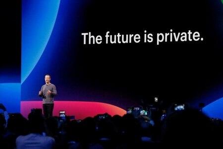 https://link.estadao.com.br/noticias/empresas,facebook-promete-redesenho-e-reforca-futuro-privado,70002810827