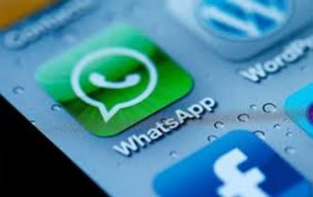 https://link.estadao.com.br/noticias/cultura-digital,justica-do-rio-determina-bloqueio-do-whatsapp-novamente,10000063735