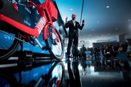 https://link.estadao.com.br/noticias/empresas,uber-lanca-compartilhamento-de-bicicleta-e-aluguel-de-carros-nos-eua,70002264457