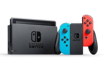 https://link.estadao.com.br/noticias/games,nintendo-planeja-lancar-nova-versao-do-switch-em-2019-diz-jornal,70002532613