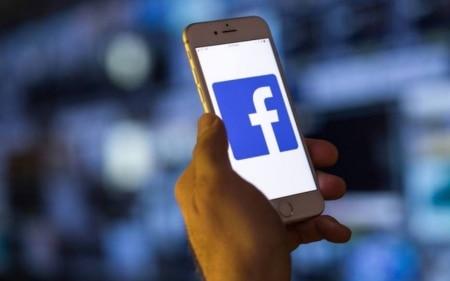 https://link.estadao.com.br/noticias/empresas,facebook-instagram-e-youtube-podem-ser-multados-por-conteudos-toxicos,70002964727
