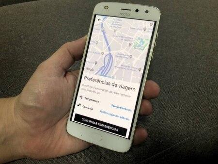 https://link.estadao.com.br/noticias/empresas,no-brasil-uber-lanca-o-comfort-categoria-de-corridas-sem-conversas,70003037874
