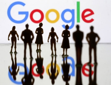 https://link.estadao.com.br/noticias/empresas,busca-do-google-tera-sua-maior-mudanca-em-cinco-anos-com-novo-algoritmo,70003118348