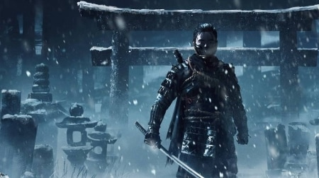 https://link.estadao.com.br/noticias/games,ghost-of-tsushima-se-inspira-em-kurosawa-para-ser-ultimo-jogo-do-ps4,70003369851