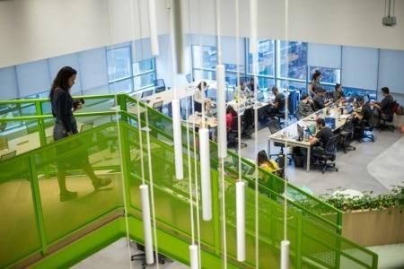 https://link.estadao.com.br/noticias/inovacao,bolsonaro-envia-projeto-de-lei-do-marco-legal-de-startups-ao-congresso,70003481072