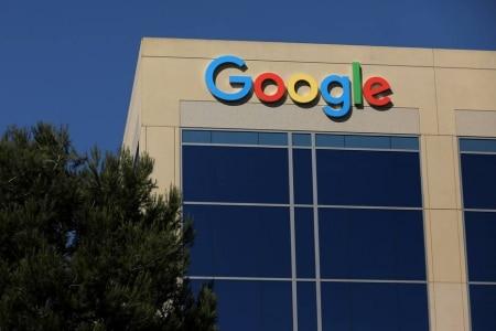 https://link.estadao.com.br/noticias/empresas,receita-de-dona-do-google-cresce-e-acoes-sobem-7,70003603334