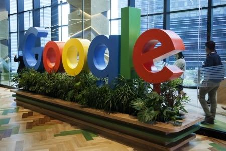 https://link.estadao.com.br/noticias/empresas,google-pode-voltar-a-china-com-buscador-censurado,70002427152
