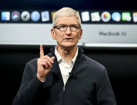 https://link.estadao.com.br/noticias/empresas,precos-de-iphone-nos-paises-emergentes-fara-apple-faturar-menos-diz-tim-cook,70002579848