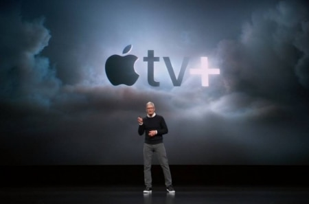 https://link.estadao.com.br/noticias/empresas,apple-abraca-estrelas-de-hollywood-e-revela-seu-proprio-servico-de-streaming,70002767169