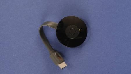 https://link.estadao.com.br/noticias/gadget,amazon-vai-voltar-a-vender-apple-tv-e-chromecast-em-seu-site-nos-eua,70002121382