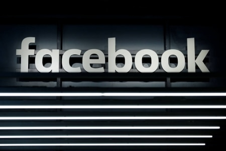 https://link.estadao.com.br/noticias/inovacao,facebook-esta-planejando-criar-sua-propria-moeda-virtual-diz-site,70002304917