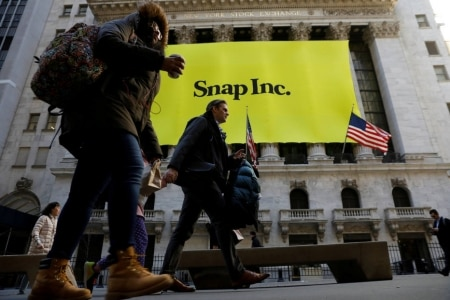 https://link.estadao.com.br/noticias/empresas,snap-volta-a-crescer-e-anima-acionistas-com-resultados-do-1tri,70002801528