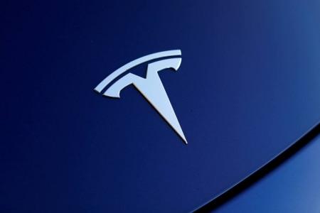 https://link.estadao.com.br/noticias/empresas,panasonic-desiste-de-parceria-com-tesla-em-fabrica-de-paineis-solares-nos-eua,70003212492