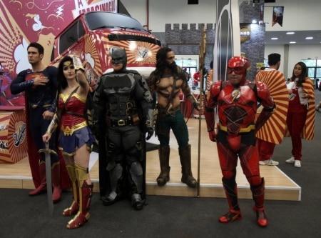 https://link.estadao.com.br/noticias/games,como-o-cosplay-manteve-producoes-e-figurinos-em-meio-a-pandemia,70003798192