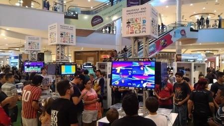 https://link.estadao.com.br/noticias/geral,museu-do-videogame-itinerante-chega-a-sao-paulo-em-outubro,10000059722
