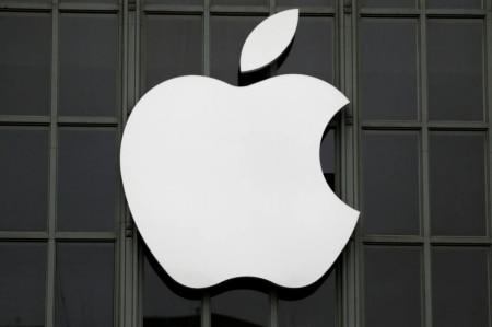 https://link.estadao.com.br/noticias/empresas,apple-contrata-doug-field-ex-engenheiro-chefe-da-tesla,70002442366