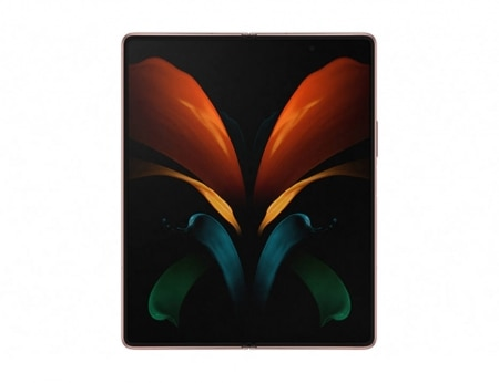 https://link.estadao.com.br/noticias/gadget,galaxy-z-fold-2-samsung-anuncia-novo-celular-dobravel,70003388442