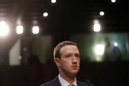 https://link.estadao.com.br/noticias/empresas,zuckerberg-colocou-crescimento-acima-da-seguranca-e-se-curvou-ao-partido-comunista-do-vietna,70003879790
