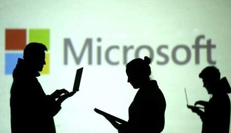 https://link.estadao.com.br/noticias/empresas,mpf-processa-microsoft-por-coleta-de-dados-de-usuarios-de-windows-10-no-brasil,70002283902