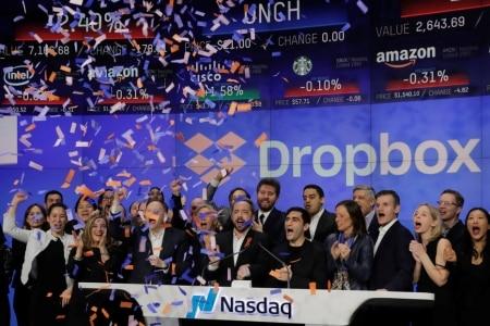 https://link.estadao.com.br/noticias/empresas,dropbox-supera-estimativas-de-assinantes-em-primeiro-balanco-apos-abrir-capital,70002303900