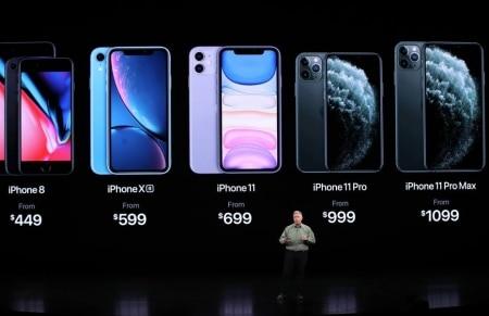 https://link.estadao.com.br/noticias/gadget,duelo-de-iphones-veja-comparacao-entre-o-iphone-11-e-modelos-anteriores,70003008105