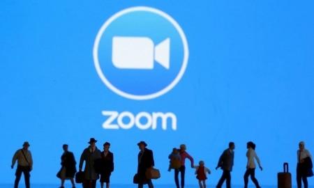 https://link.estadao.com.br/noticias/empresas,popular-na-quarentena-zoom-envia-sem-permissao-dados-para-o-facebook,70003250824