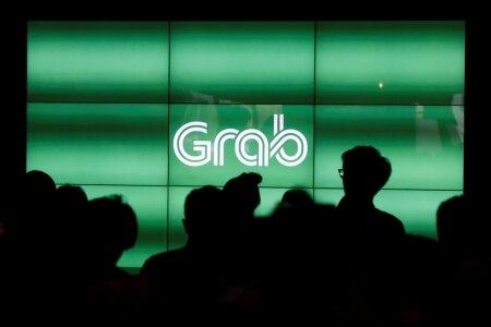https://link.estadao.com.br/noticias/empresas,cingapura-multa-grab-e-uber-e-impoe-medidas-para-abrir-mercado,70002516626