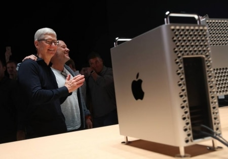 https://link.estadao.com.br/noticias/geral,apple-produzira-novo-mac-pro-nos-eua-apos-isencoes-tarifarias,70003021728