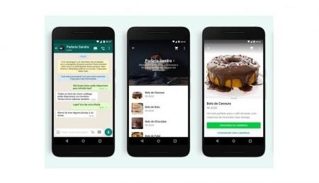 https://link.estadao.com.br/noticias/empresas,whatsapp-apresenta-novas-funcionalidades-para-app-de-empresas,70003484697
