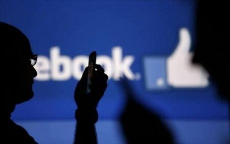 https://link.estadao.com.br/noticias/empresas,facebook-pagara-veiculos-de-jornalismo-do-reino-unido-por-noticias-na-rede-social,70003535478