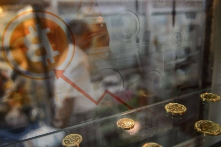 https://link.estadao.com.br/noticias/cultura-digital,bitcoin-atinge-cotacao-maxima-em-quase-tres-anos,10000093556