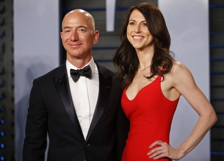 https://link.estadao.com.br/noticias/empresas,ex-esposa-de-bezos-pode-ser-a-mulher-mais-rica-do-mundo,70002682517