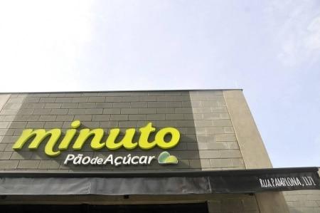 https://link.estadao.com.br/noticias/empresas,grupo-pao-de-acucar-compra-controle-de-startup-de-refeicoes-prontas-cheftime,70003087801