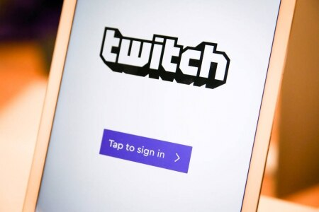 https://link.estadao.com.br/noticias/geral,donald-trump-e-banido-temporariamente-do-twitch-por-videos-com-conteudo-de-odio,70003349345