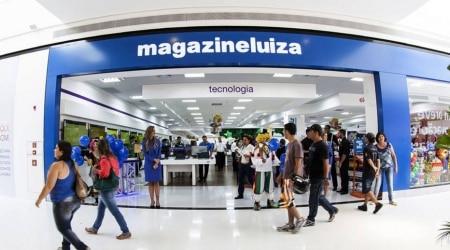 https://link.estadao.com.br/noticias/geral,magalu-mira-amazon-e-alibaba-com-novas-aquisicoes,70003390047