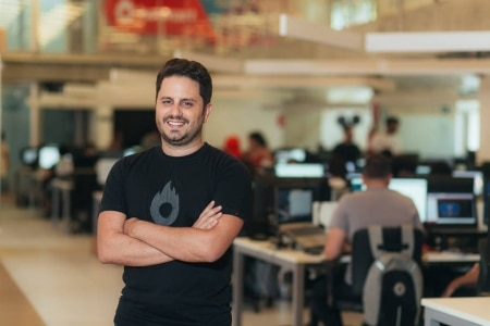 https://link.estadao.com.br/noticias/inovacao,em-expansao-startup-mineira-hotmart-recebe-aporte-de-r-735-milhoes,70003665635