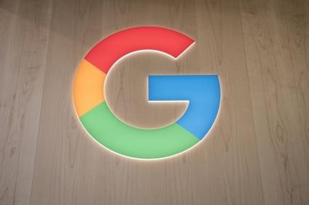 https://link.estadao.com.br/noticias/empresas,google-oferece-acordo-para-encerrar-processo-antitruste-na-ue-diz-agencia,70003848791