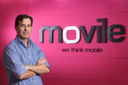 https://link.estadao.com.br/noticias/inovacao,wavy-do-grupo-movile-anuncia-fusao-com-empresa-sueca-de-comunicacao-sinch,70003249475