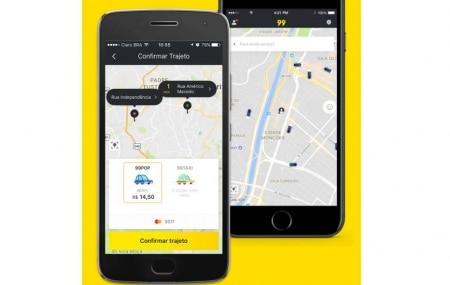 https://link.estadao.com.br/noticias/empresas,99-lanca-ferramenta-de-reconhecimento-facial-para-motoristas,70002826834