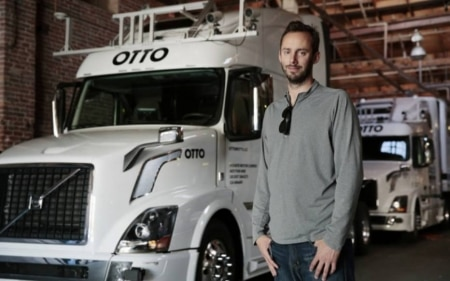 https://link.estadao.com.br/noticias/empresas,anthony-levandowski-quer-que-uber-pague-parte-da-multa-de-us179-mi-ao-google,70003257779