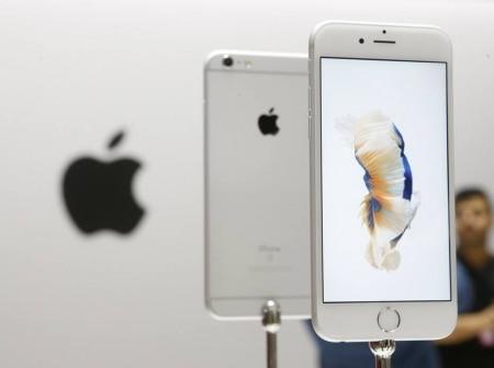https://link.estadao.com.br/noticias/empresas,procon-sp-quer-que-apple-pague-indenizacao-a-donos-de-iphone-no-brasil,70003222703